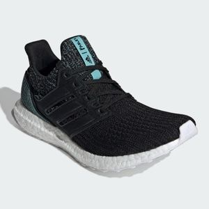 Adidas ULTRABOOST PARLEY SHOES Women's 6.5